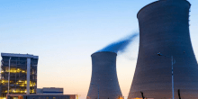 Nuclear Power: A Rise in the Environment