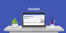 Quizlet reaches 50 Million Users milestone