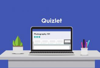 quizlet reaches new milestone