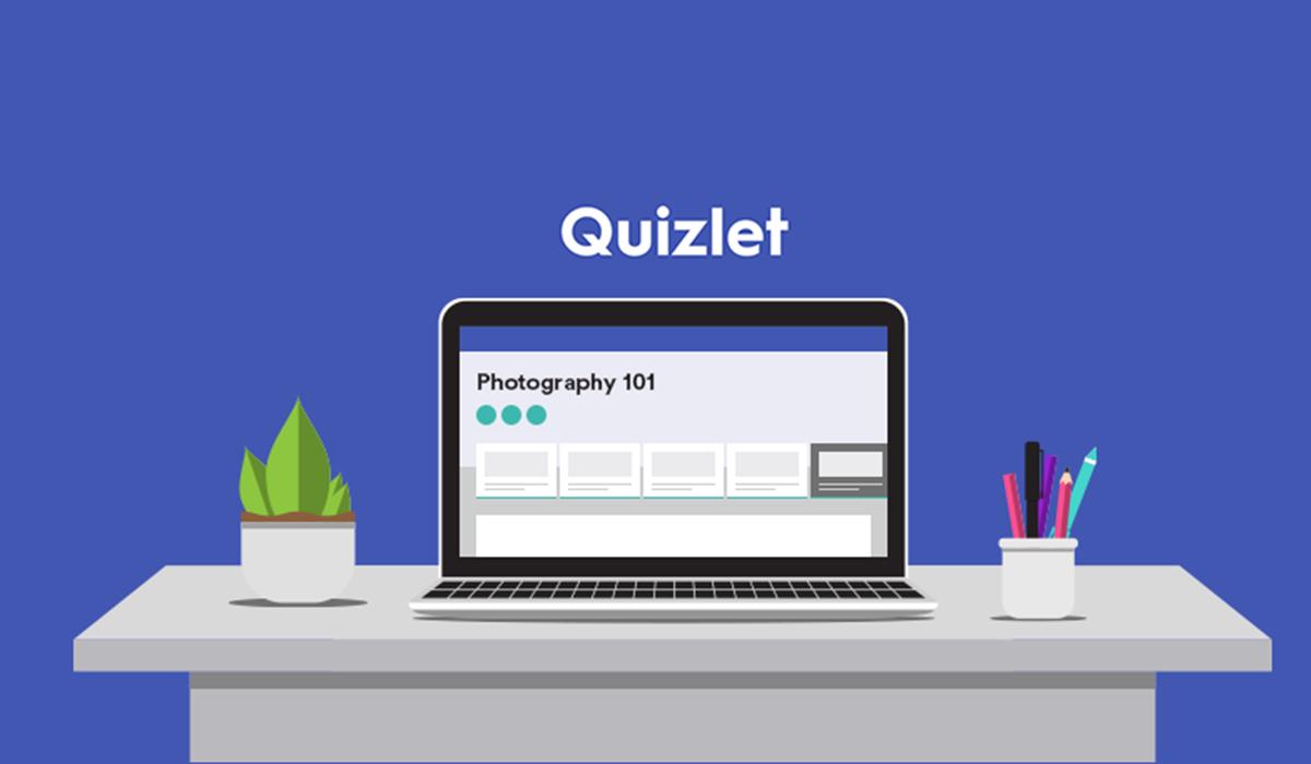 Quizlet reaches 50 Million Users milestone - TechEngage