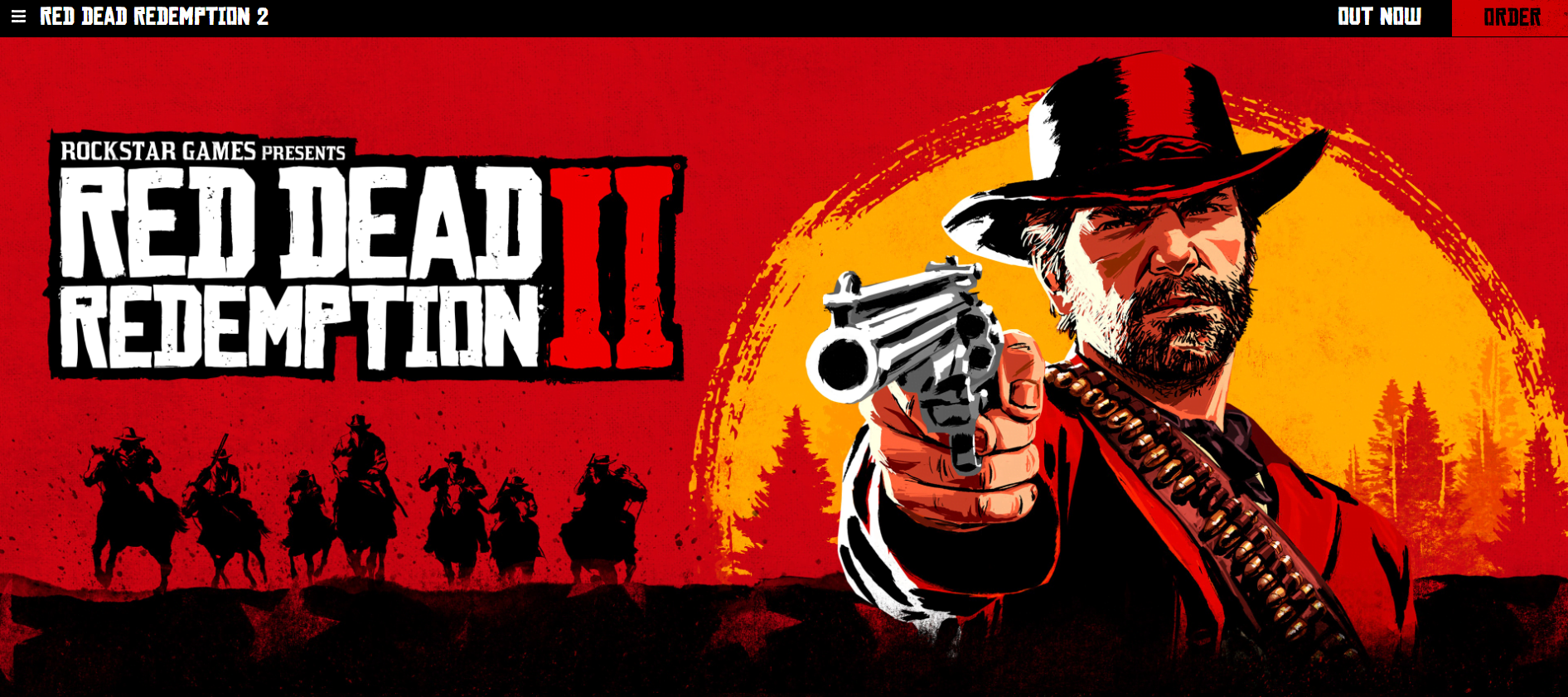 Red Dead Redemption 2 might be coming on PC