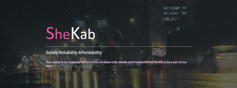 She Kab