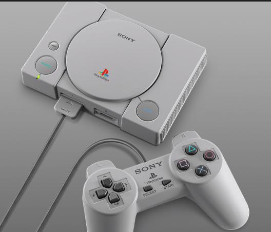 Sony PlayStation sales go up to $1.2 Billion