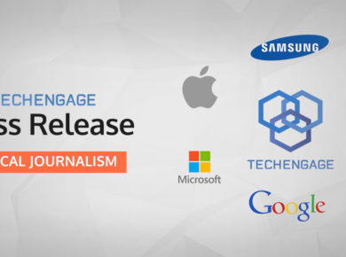 TechEngage Values The Spirit of True Journalism