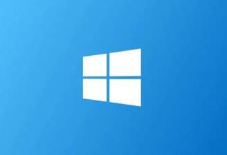 Top 12 Windows 10 features