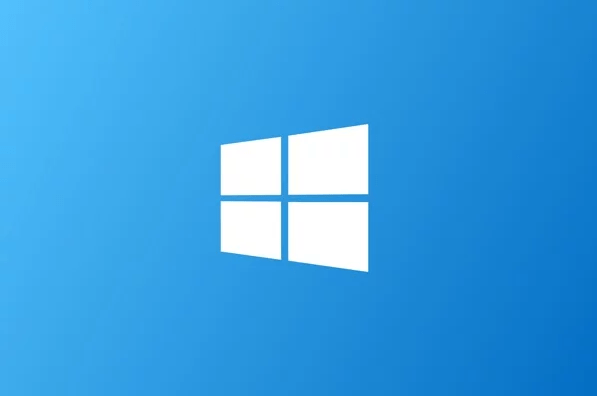 Top 12 Windows 10 October Update features