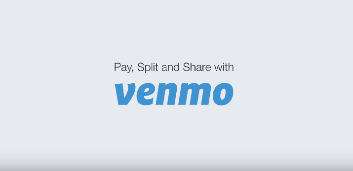 Venmo raised 1 percent of the total amount on Instant Transfers!