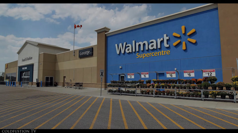 walmart discrimination A walmart spokesperson emailed a statement to nbc news saying the company maintains a strong anti-discrimination policy we support diversity and inclusion in our workforce and do not tolerate.
