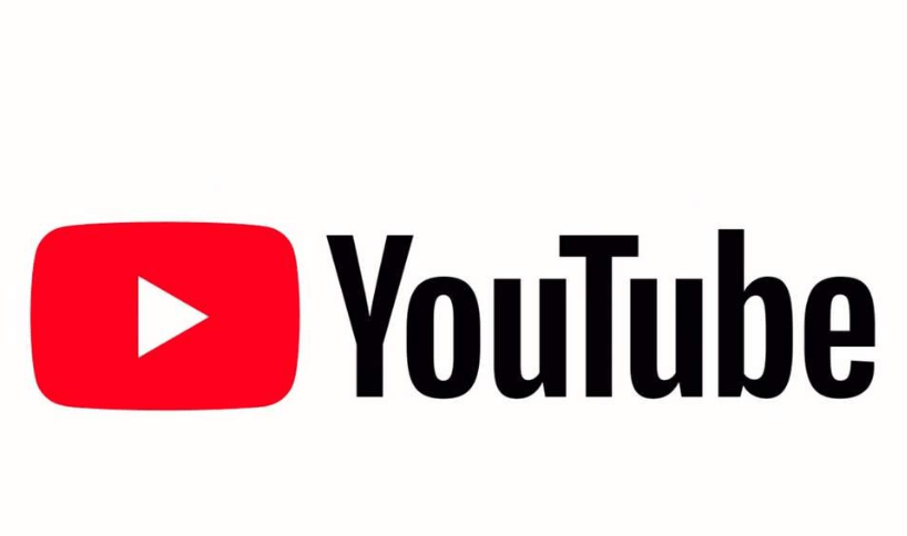 YouTube Faces Widespread Outage, Says