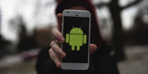 android tweaks without root, android tweaks no root