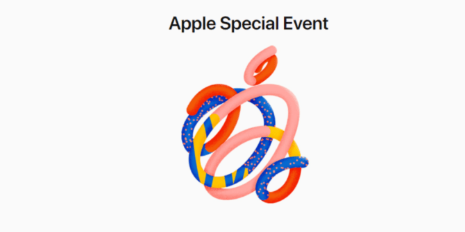 apple event october 2018