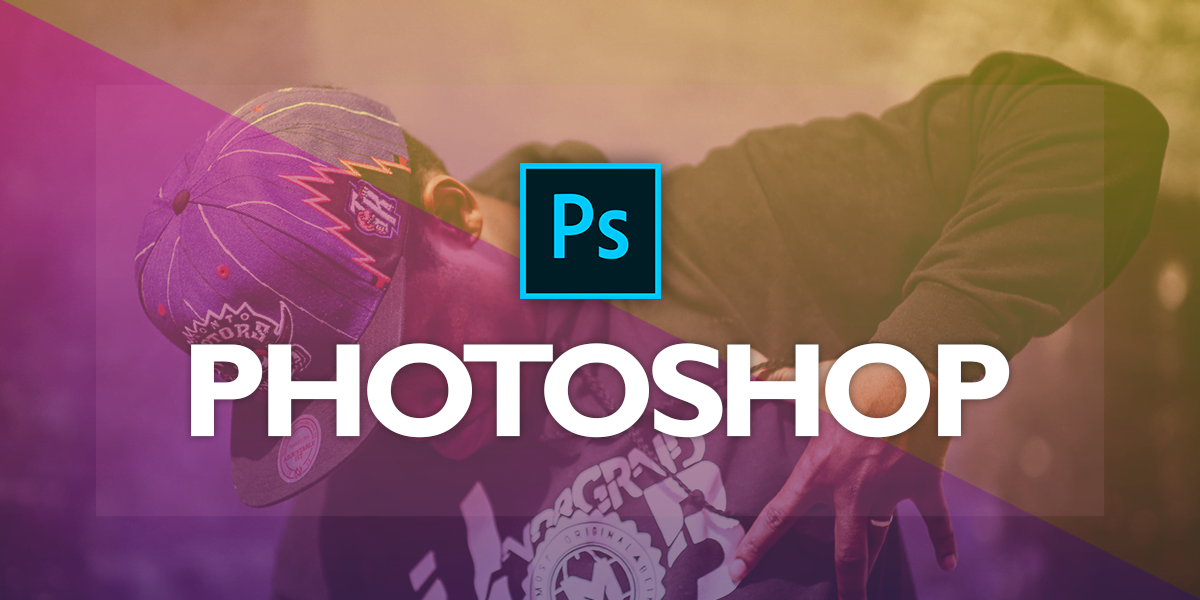 Photoshop Standards: Are they too unrealistic?