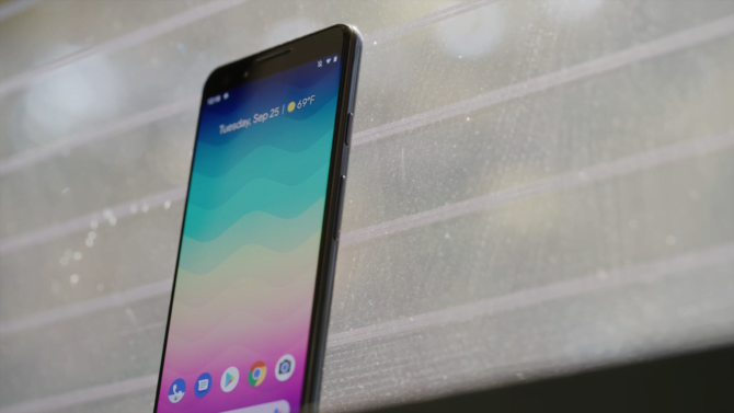 Google Pixel 3 Review: Consistently Unbeatable Camera Lord