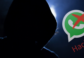 whatsapp hacked vulnerable