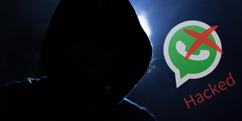 whatsapp hacked vulnerable