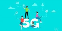 The 5G Revolution is here and a lot of 5G smartphones are in the works