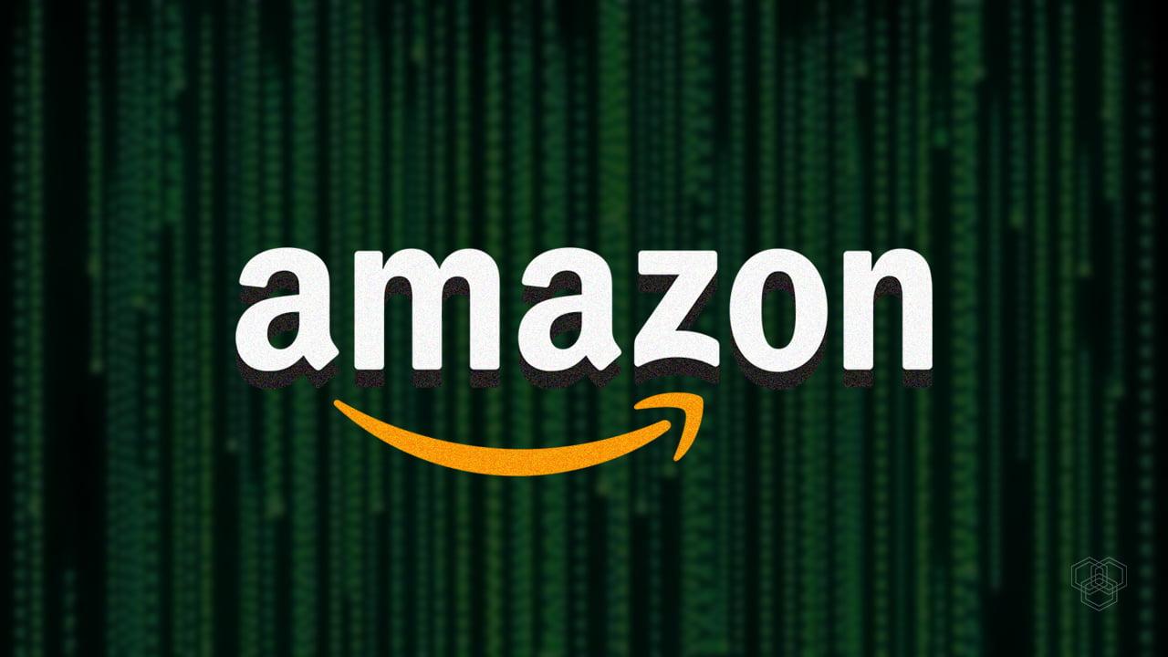 Amazon leaks customer email