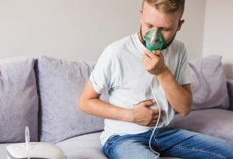 New Technological Asthma Treatments