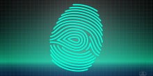 Researchers created an AI that can hack into biometrics