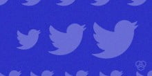 Google G Suite Twitter account got hacked