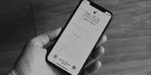 iPhone X is reportedly vulnerable to hacks!
