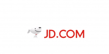 JD.com makes strategic investments in technology