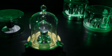 It's happening, Scientists are redefining Kilogram