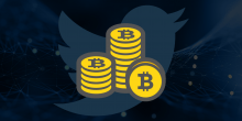 The mystery behind Twitter Bitcoin scams has been solved