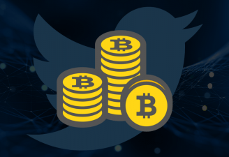 twitter explains bitcoin scam
