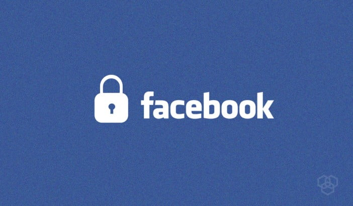 facebook user privacy