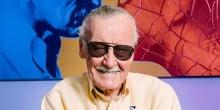 The comic legend Stan Lee dies at 95