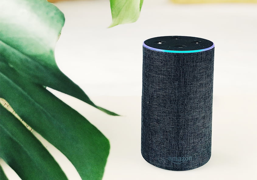 Alexa to ping you on the launch of new music albums