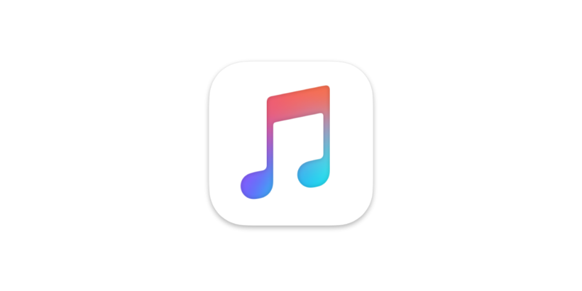 best music apps, Apple Music