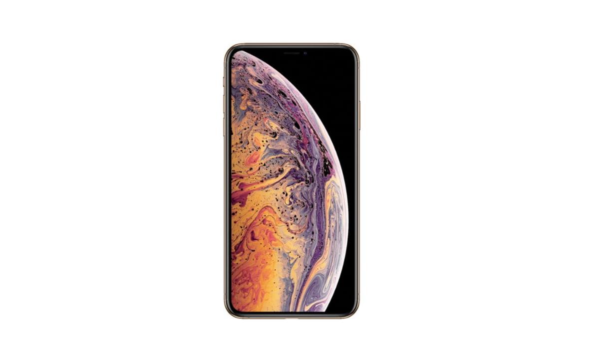 iphone xs max best buy