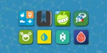 Diabetes Apps that everyone should know about