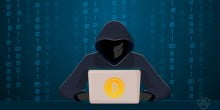 Russian crypto-jacking malware can extract cryptocurrencies