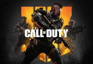 The Call of Duty Prankster Pleads Guilty