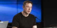 Tesla appoints new chairman to oversee Elon Musk