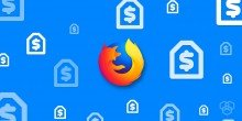 Firefox Price Wise will save you bucks while shopping online