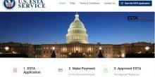 Google removes unofficial Esta sites' Ads