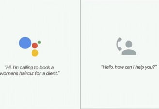 google-duplex-post