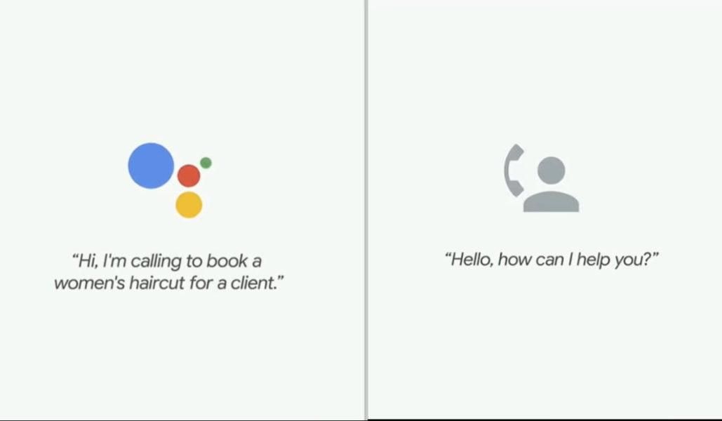 google-duplex-post