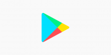 Google Play Store accidentally sends malware to users' phones