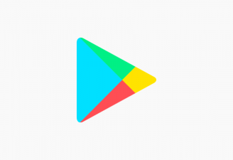 google play store send malware
