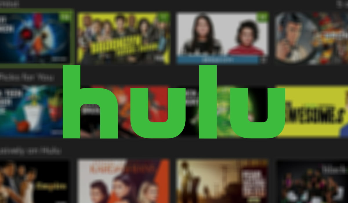 hulu streaming services