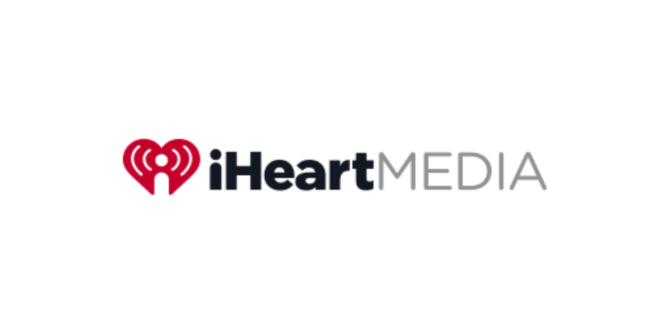 iHeartMedia best free music apps
