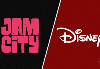 disney and jam city deal