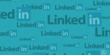 LinkedIn silently changes its privacy settings
