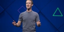 Facebook's dark PR tactics gets it in trouble again