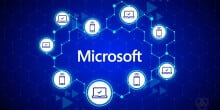Microsoft launches Azure Blockchain Dev Kit